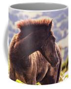 I Can See You Coffee Mug