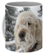 I Can Still See You Coffee Mug