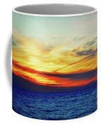 I Can Touch The Sky Coffee Mug