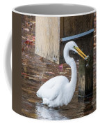 I Caught One Coffee Mug