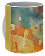 I Claudia Coffee Mug