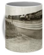 I Do Remeber Coffee Mug