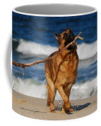 I Got It - German Shepherd Dog Coffee Mug