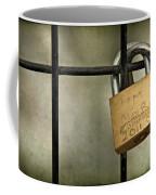 I Got You Babe Coffee Mug