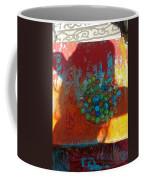 I Have All My Marbles Coffee Mug