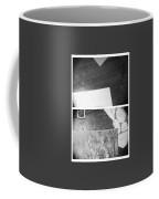 I Have Dreamed  Coffee Mug