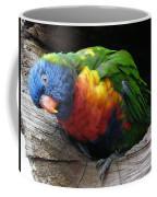 I Hear You Coffee Mug