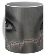 I Love Ny Coffee Mug