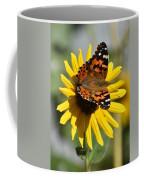 I Love Your Nectar Coffee Mug