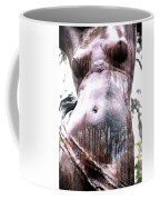 I Miss My Wife So Much Coffee Mug