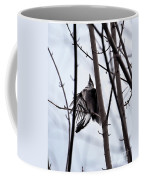 I Missed Again Coffee Mug