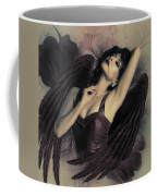 I Promise To Love You For Eternity 02 Coffee Mug