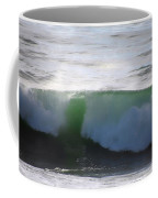 I Sea You Coffee Mug