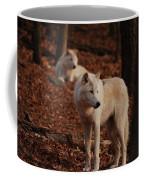 I See It Too Coffee Mug