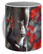 I See You Too Coffee Mug