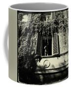 I Shot #9 Coffee Mug
