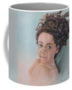 I Sleepy Good Coffee Mug