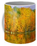 I Sogni Si Avverano Coffee Mug