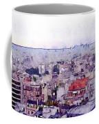 I Still Have Paris Coffee Mug
