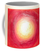 I Stole The Sun From The Sky For You Coffee Mug