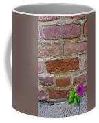 I Think I Can Coffee Mug