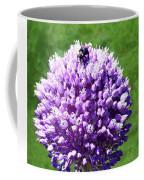 I Think I Hear A Who Coffee Mug