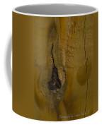 I Want To Be A Fruit Tree Coffee Mug
