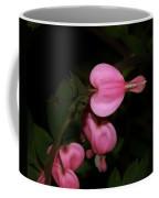 I Want To Bloom My Way Coffee Mug