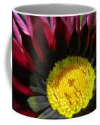 I Was Struck By Her Beauty Coffee Mug