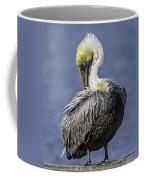 I Will Get It Coffee Mug