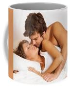 I Would Prefer To Add  Coffee Mug