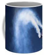 Iaf F-15i Coffee Mug