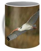 Ibis Glide Coffee Mug