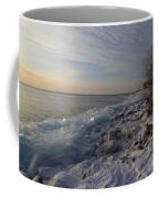 Ice 2018 # 2 Coffee Mug