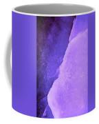 Ice Art #225 Coffee Mug