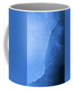 Ice Art #226 Coffee Mug