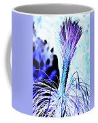 Ice Brush Coffee Mug