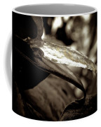 Ice Clone 2 Coffee Mug
