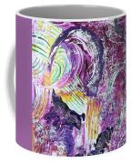 Ice Cream Daze Coffee Mug