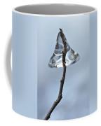 Ice On A Stick Coffee Mug