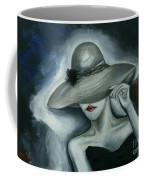 Iced Charm Coffee Mug