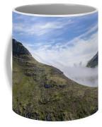 Iceland 10 Coffee Mug