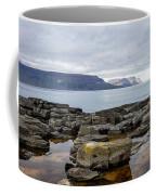 Iceland 24 Coffee Mug