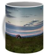 Iceland 26 Coffee Mug