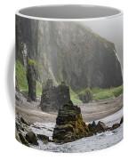 Iceland 28 Coffee Mug