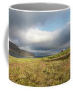 Iceland 37 Coffee Mug