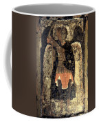 Icon: Assumption Cathedral Coffee Mug