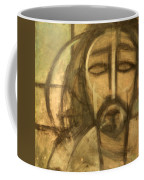 Icon Number 6 Coffee Mug