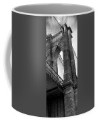 Iconic Arches Coffee Mug