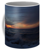 Icy H2o 4 Coffee Mug